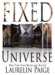 The Fixed Universe book summary, reviews and downlod
