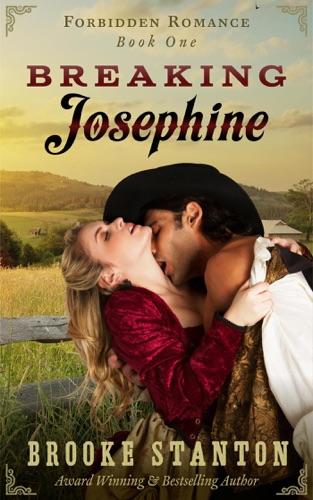 Breaking Josephine E-Book Download