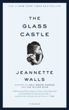 The Glass Castle book summary, reviews and download