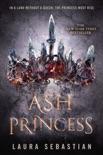 Ash Princess book summary, reviews and download