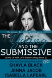 The Young and The Submissive book summary, reviews and downlod