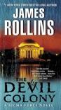 The Devil Colony e-book Download