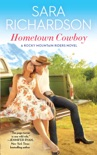 Hometown Cowboy book summary, reviews and download