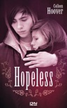 Hopeless book summary, reviews and downlod