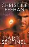 Dark Sentinel book summary, reviews and downlod
