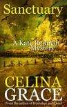 Sanctuary (A Kate Redman Mystery: Book 8)
