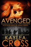 Avenged book summary, reviews and downlod