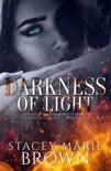 Darkness Of Light (Darkness Series #1) book summary, reviews and download