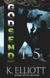 Godsend Series 1: 5 book summary, reviews and downlod