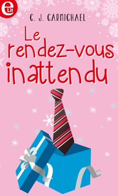 Le rendez-vous inattendu E-Book Download