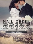 Mail Order Bride book summary, reviews and downlod