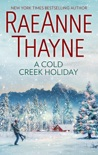 A Cold Creek Holiday book summary, reviews and downlod