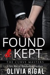 Found and Kept