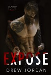 Expose book summary, reviews and download