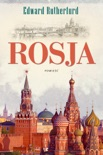 Rosja book summary, reviews and downlod
