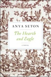 The Hearth and Eagle book summary, reviews and download