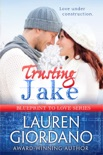 Trusting Jake book summary, reviews and download