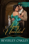 Lady Unveiled: The Cuckold's Conspiracy book summary, reviews and downlod