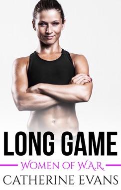 Long Game E-Book Download