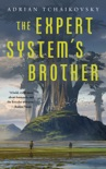 The Expert System's Brother book summary, reviews and download