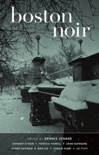 Boston Noir book summary, reviews and downlod