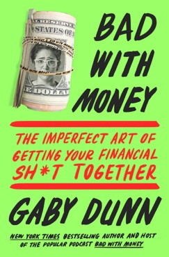 Bad with Money E-Book Download