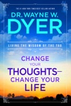 Change Your Thoughts, Change Your Life book summary, reviews and downlod
