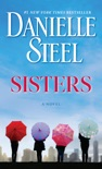 Sisters book summary, reviews and downlod