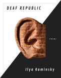 Deaf Republic book summary, reviews and download