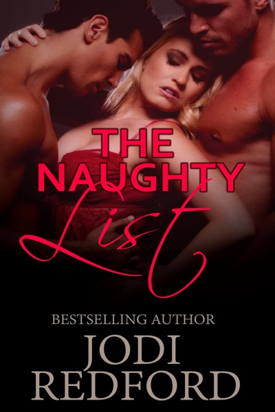 The Naughty List by Jodi Redford Book Summary, Reviews and E-Book Download