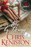 Love by Design book summary, reviews and downlod