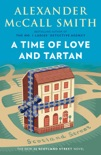 A Time of Love and Tartan book summary, reviews and download