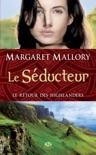 Le Séducteur book summary, reviews and downlod