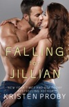 Falling for Jillian book summary, reviews and downlod