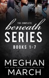 The Complete Beneath Series book summary, reviews and downlod