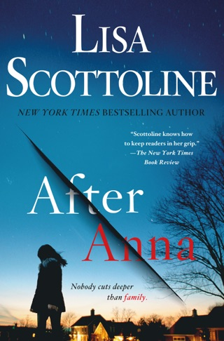 After Anna by Macmillan book summary, reviews and downlod
