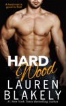Hard Wood book summary, reviews and downlod