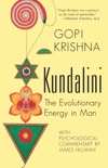 Kundalini book summary, reviews and download