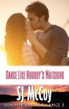Dance Like Nobody's Watching book summary, reviews and downlod