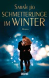 Schmetterlinge im Winter book summary, reviews and downlod