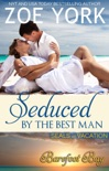 Seduced by the Best Man book summary, reviews and downlod