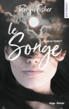 Le songe book summary, reviews and downlod