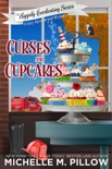 Curses and Cupcakes book summary, reviews and downlod