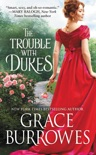 The Trouble with Dukes book summary, reviews and downlod
