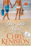 Dive into You book summary, reviews and downlod