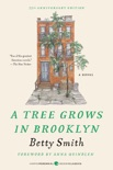 A Tree Grows In Brooklyn book synopsis, reviews