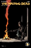 The Walking Dead #174 book summary, reviews and downlod