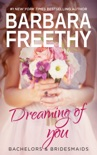 Dreaming of You book summary, reviews and downlod