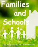 Families and Schools book summary, reviews and download