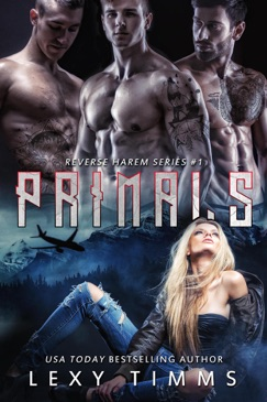 Primals E-Book Download